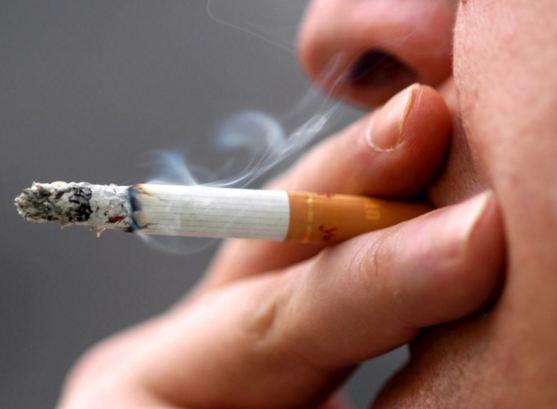 الصحة: لم نطبق حظر التدخين