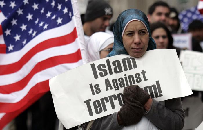 برلماني أمريكي يرفض استقبال طلبة مسلمين