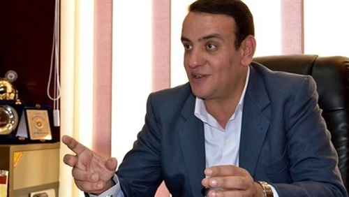"""صلاح حسب الله لـ""""المصريون"""": منتصف أكتوبر الإعلان عن أسماء  مرشحي """"الجبهة"""" للبرلمان"""