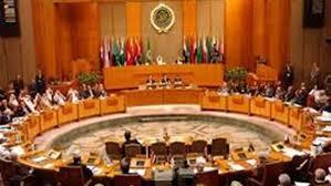 المصري:القمة العربية دفنت فى خيمة نواكشوط