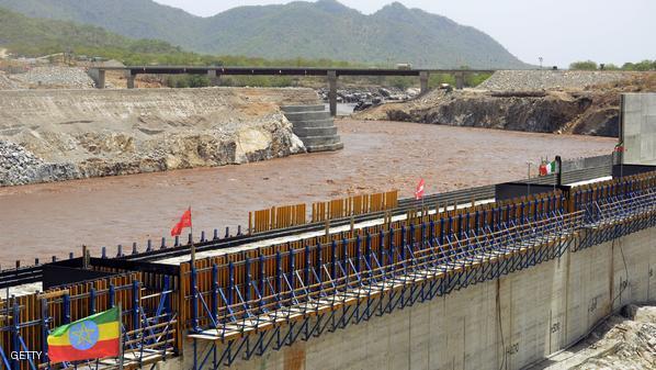 إثيوبيا تُعدل مواصفات سد النهضة
