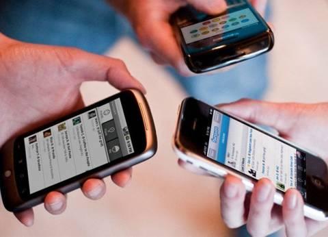 «بلاها موبايل» تتحدى شركات الاتصالات بمقاطعة الخمس ساعات اليوم