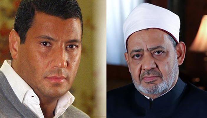 تأجيل دعوى الطيب ضد إسلام البحيري لـ 1 يناير
