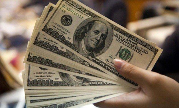 هذا هو وضع الدولار خلال الـ6 أشهر المقبلة