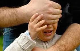 تحرير طفل القنطرة المختطف بالإسماعيلية