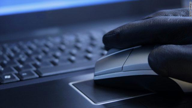 هاكر تونسى يخترق موقع وزارة التربية والتعليم العالى