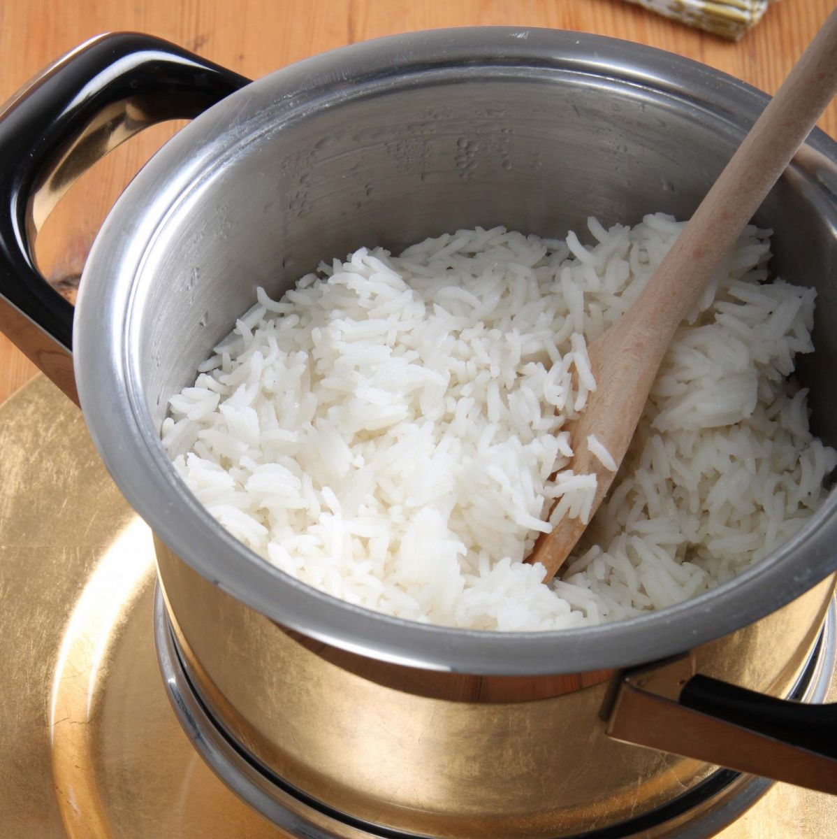 مفاجأة مدوية عن الأرز: يسبب أمراضًا خطيرة