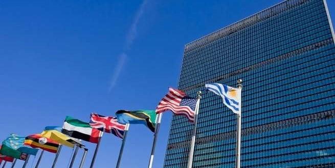 """الأمم المتحدة: قرار """"ترامب"""" بشأن دخول أمريكا متهور"""