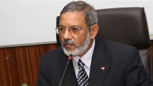 وزير الزراعة الأسبق: لا وجود لدولة مؤسسات