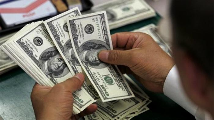 تعرف على سعر الدولار في التعاملات المسائية