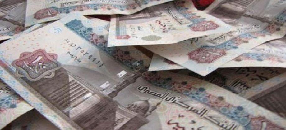 4 فبراير.. الحكم على موظفة بريد بالغردقة اختلست 6 ملايين جنيه