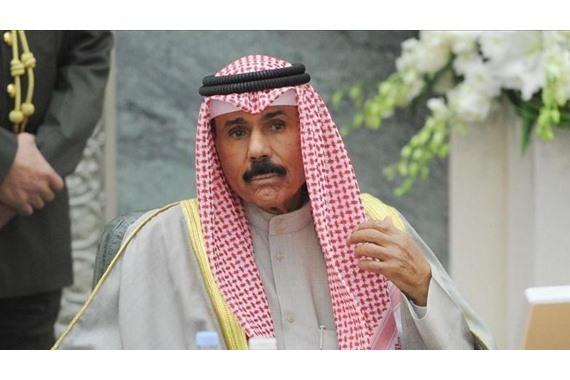 صورة عاجل.. أمير الكويت يتخذ هذا الإجراء بعد زلزال تركيا
