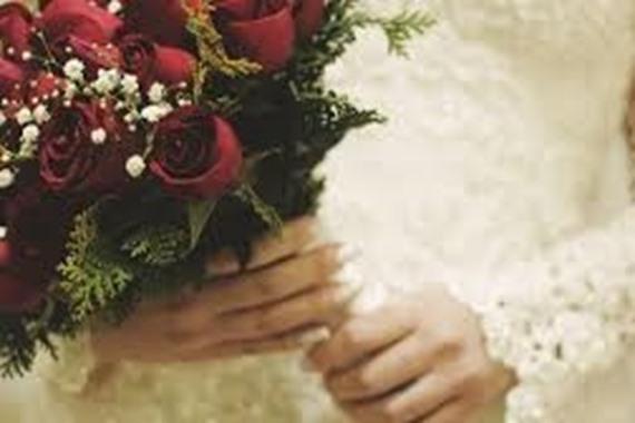 صورة عريس يذبح عروسته ثاني أيام الدخلة بالدقهلية