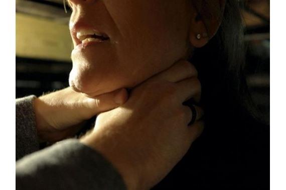 صورة اعترافات صادمة لقاتل والدته: «دخلت علي وأنا مع عشيقتي»