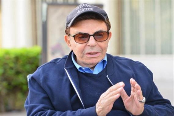 صورة سمير صبري يفجر مفاجأة جديدة عن مقتل سعاد حسني: قدمت حل اللغز لكن الناس لم تنتبه