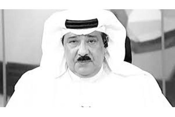 صورة آخر ما قاله إعلامي سعودي عن المصالحة مع قطر قبل وفاته