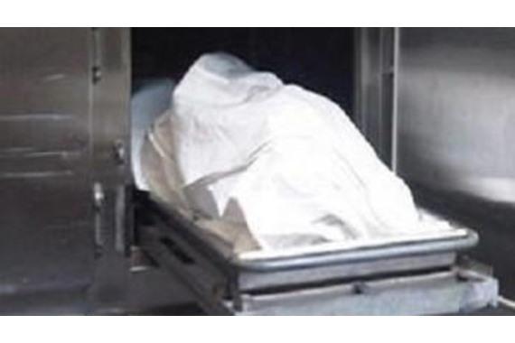 صورة وفاة إعلامي شهير بعد صراع مع المرض