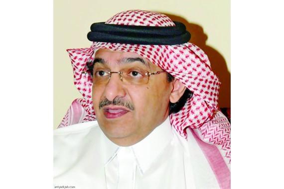 صورة خالد بن فهد يتصدر الترند في السعودية بشكل مفاجيء
