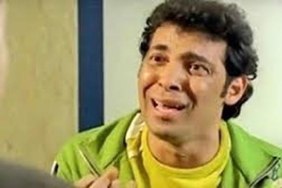 صورة سعد الصغير يتصدر الترند بشكل مفاجئ
