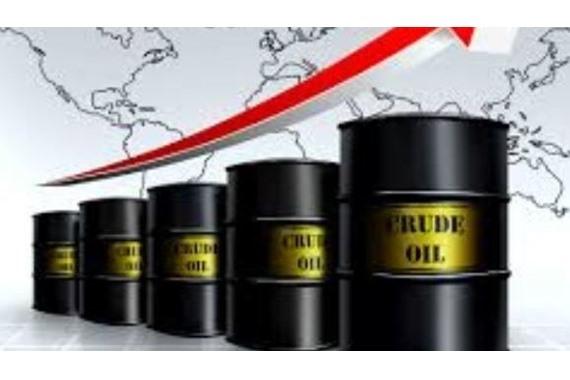 صورة تداول النفط – المصريون