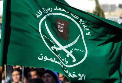 """لجوء """"الإخوان"""" إلى تونس بعد طردهم من السودان"""