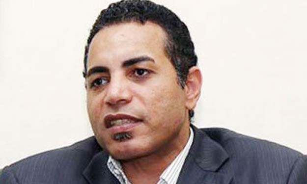 بالفيديو.. جمال عبد الرحيم: لن نلجأ للعفو الرئاسي