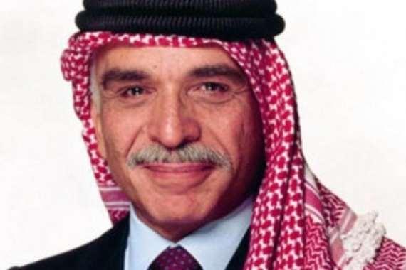 تفاصيل مثيرة.. زي النهاردة وفاة الملك الحسين بن طلال - المصريون
