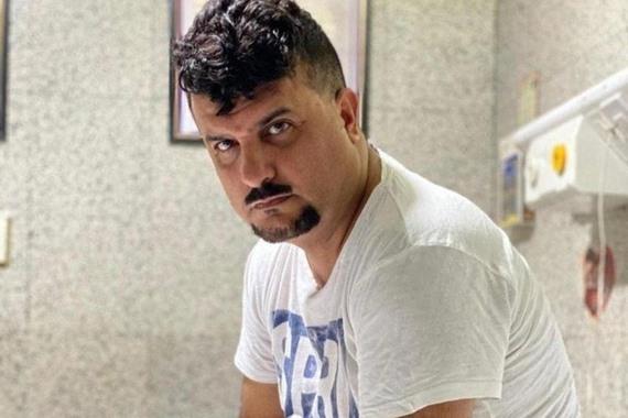 صورة مفاجأة قد تحول الوفاة لـ«جناية»..مطالب بالتحقيق مع إعلامية وفنانة في رحيل مشاري