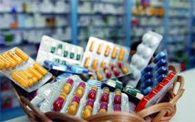 وزير الصحة: 3000 صنف دوائي سيتم رفع أسعارهم