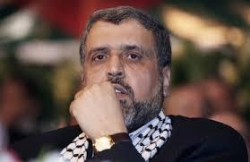 رمضان شلح : المقاومة الفلسطينية انتصرت وأوسلو انتهى