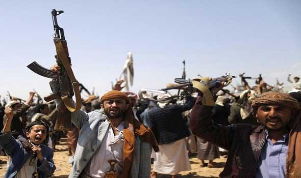 20 مسلحًا نفذوا الهجوم على شركة النظافة بالعريش