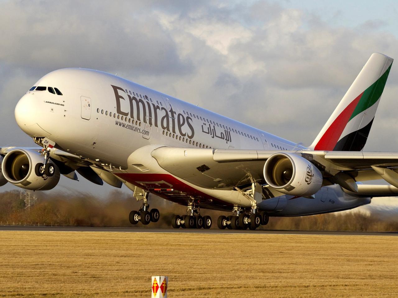 الإمارات تلغي حظر سفر مواطنيها لتركيا
