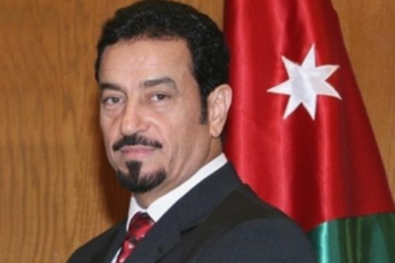 السفير الكويتي بالقاهرة