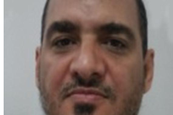 د. أحمد عبد المجيد مكى