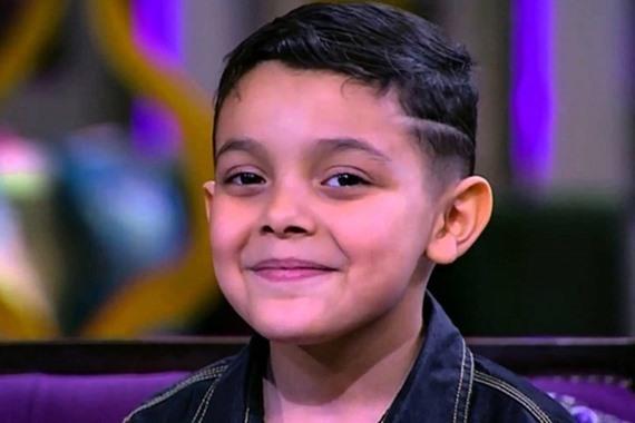 أحمد السيسى