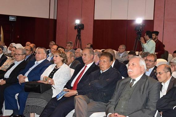 تطوير التعليم ضمن فعاليات منتدى ائتلاف دعم مصر