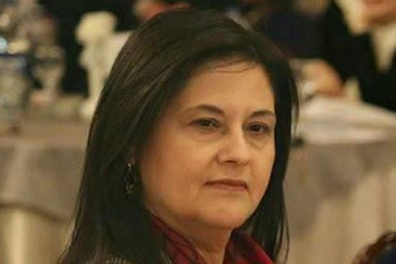 ندوةأحمد مراد
