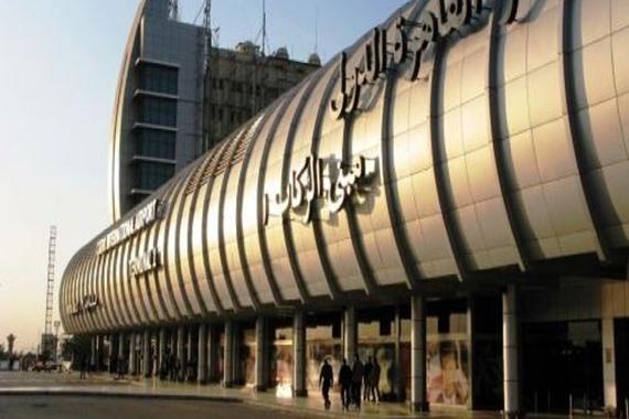 منع سودانية من السفر لحيازتها أموال مصرية