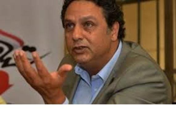 حازم عبدالعظيم