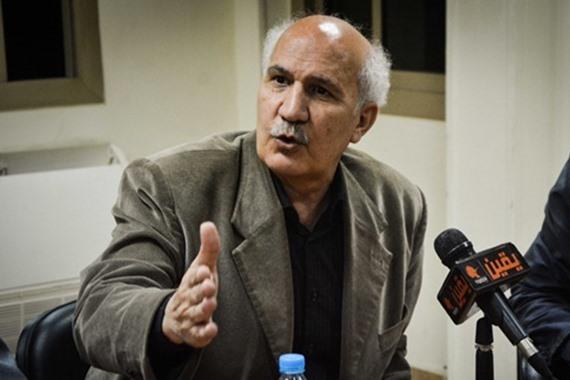 النائب سيد عبد العال، عضو اللجنة الاقتصادية