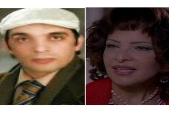 صورة دفنها أشرف زكي بعد رفض أهلها.. مالا تعرفه عن أول فنانة متحولة جنسيًا