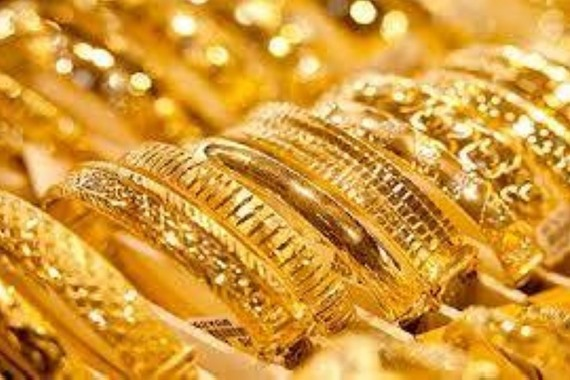 صورة انخفاض كبير في أسعار الذهب.. وعيار 21 يهوي لهذا الرقم