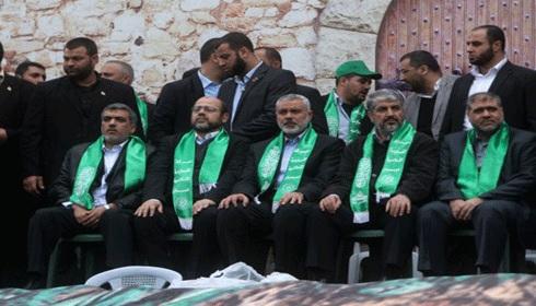 إسرائيل ستغتال قيادات حماس بهذه التقنية