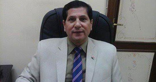 «تعليم كفر الشيخ» تفصل مديرًا ووكيلاً لمدرسة بكفر الشيخ