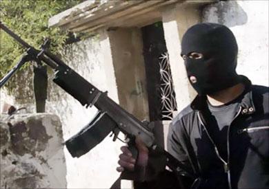 مسلحون يقتلون شخصًا بوسط سيناء بالرصاص