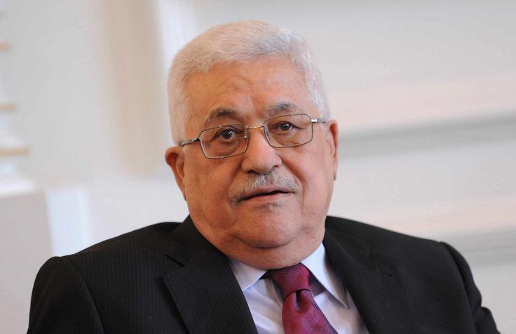 """روسيا تدعو """"عباس"""" للمشاركة بانتصارها على النازية"""