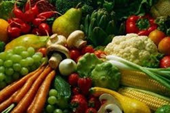 اخر اخبار الاقتصاد أسعار الخضراوات اليوم. الطماطم تسجل 6 جنيهات