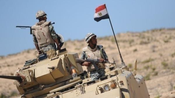 التنازل عن سيناء.. «تنكر مصري وغضب ثوري»