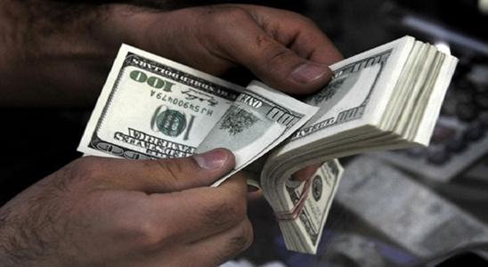 الدولار يصعد من جديد