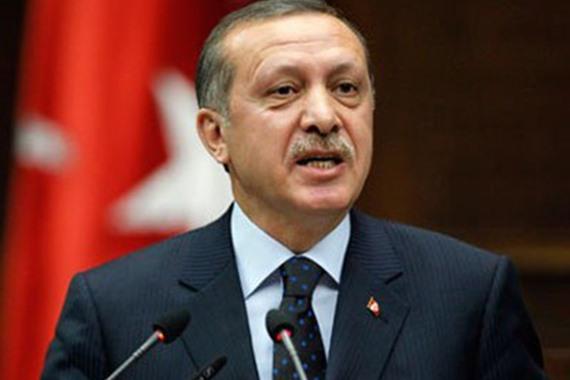 «أردوغان» حقق قفزة عملاقة نحو ديمقراطية أقوى